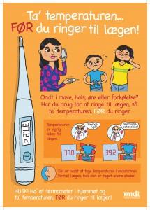 Tagtemperaturen_poster_ver2-page-001-002